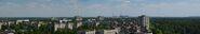 1000px-Pripyat Panorama