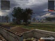 Bigger Pripyat (11)