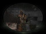 Убить «торгового представителя»