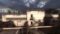 XrEngine 2012-04-23 14-42-16-17