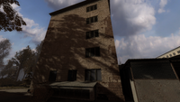 XrEngine 2013-07-09 18-55-30-35