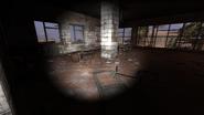 XrEngine 2013-07-17 15-04-03-86