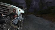 S.T.A.L.K.E.R. Shadow of Chernobyl Screenshot 2020.09.09 - 22.48.46.38