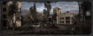 Intro pripyat 1