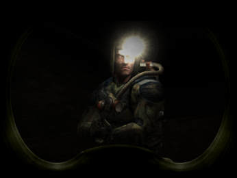 Zombified Freedom Stalker 1.png