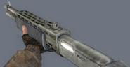 Внешний вид СПСА-14
