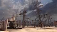 XrEngine 2012-02-22 16-38-28-64