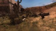 XrEngine 2012-03-17 19-43-42-43