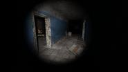 XrEngine 2013-07-17 15-02-51-72