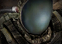 Icon CoP character neutral nauchniy.png