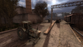 XrEngine 2012-04-23 14-41-10-96