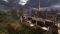 XrEngine 2012-04-23 14-44-11-21
