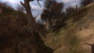 XrEngine 2012-04-23 14-47-07-33
