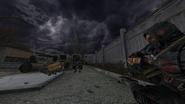 S.T.A.L.K.E.R. Shadow of Chernobyl Screenshot 2020.09.09 - 22.41.28.31