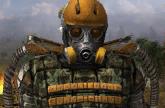 Wolność ikona CS 5