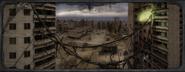 Intro pripyat 3