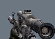 Внешний вид СВУмк-2 с улучшением