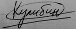 Подпись3.png