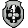 Rekrut Bandytów