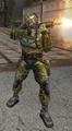 Freedom Veteran 2 SoC