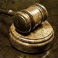 Гонець правосуддя.jpg