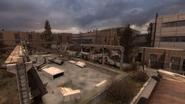 XrEngine 2012-03-17 19-45-11-81