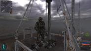Ssq stanislav 10-04-15 03-58-02 (l10 radar)