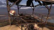 XrEngine 2013-06-17 16-40-37-62