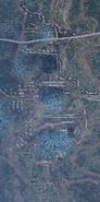 Marsh old map 2003