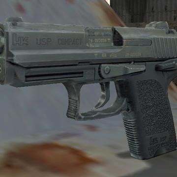 223 Pistol S T A L K E R Wiki Fandom
