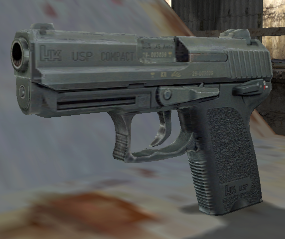 Build 1844 USP Compact.png