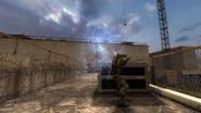 XrEngine 2012-03-17 18-34-14-32