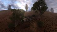 XrEngine 2012-06-16 16-36-30-01