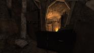 XrEngine 2012-03-17 13-21-08-10
