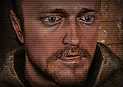 Icon CoP character Noy.png