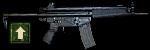Viper 5 9x18