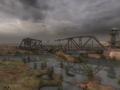 S1935 Collapsed Bridge