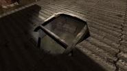 XrEngine 2013-07-06 23-44-59-74