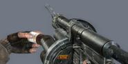 Зарядка Бульдога-6