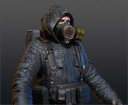 Stalker 2 koncept 13