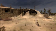 XrEngine 2011-08-10 21-14-40-32