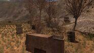 Лагерь на задворках 3 (ЧН)