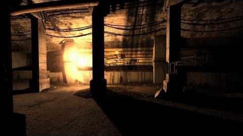 """S.T.A.L.K.E.R. - Clear Sky """"DirectX10 Features"""" trailer"""