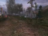 Уничтожить кровососов в деревне