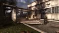 XrEngine 2012-04-23 14-43-54-75