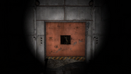 XrEngine 2013-07-04 16-12-04-27