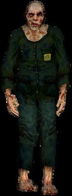 Зомби-2.png
