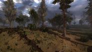 XrEngine 2012-06-16 16-36-40-83