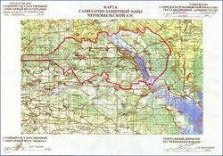Карта Зоны.jpg