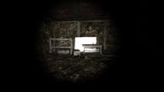 XrEngine 2013-07-04 15-36-34-39